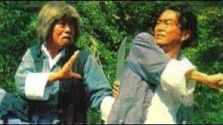 Шесть направлений боя  (боевые искусства, Су А Хай, 1981 год)