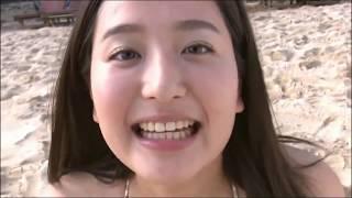 Lý cây bông - thiên thần nội y - yuri murakami nhớ đăng ký kênh để ...