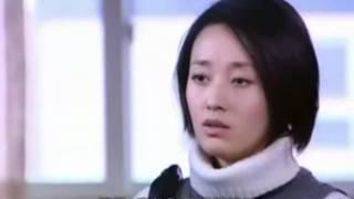 """马伊琍  """" 锁春记""""   Ep 01 - 2/5"""