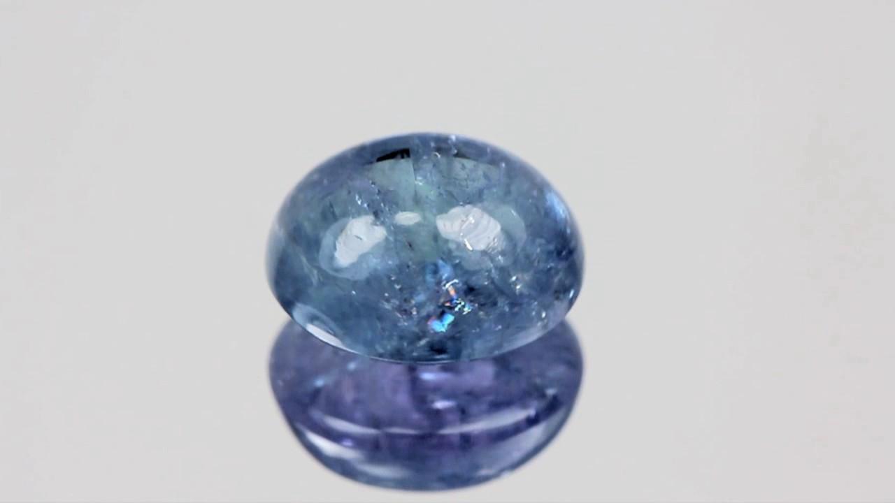Интернет-магазин «dulcet stone» предлагает кабошоны из натуральных камней в широчайшем ассортименте. У нас можно купить натуральные кабошоны для бижутерии по самым низким ценам в москве. Только лучший природный материал, качество которого подтверждено сертификатами.