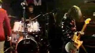 2005/09/30(金) 東京池袋ADM□ 「池袋大震災 震度24!!」