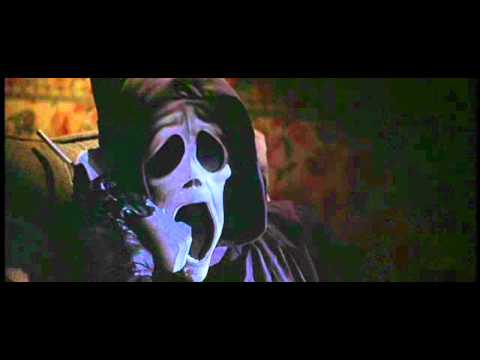 Scary Movie 1 - What's Up (HD)