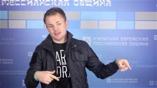 видео НИК | СТРАХОВАНИЕ СЕГОДНЯ