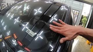 쌍용자동차 액티언 스포…