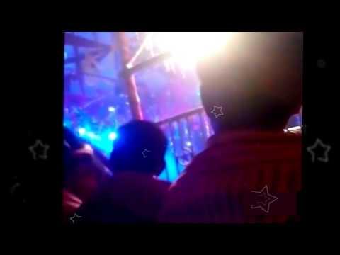 Bangla Jatra Dance 2015 Uploaded by Hot Media:
