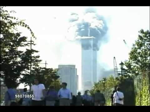 world trade center   rare  collapse.   911