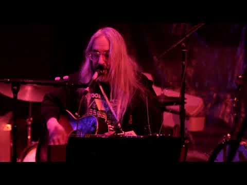 J Mascis - Several Shades Of Why - 6/4/2011 - Gundlach Bunschu Winery - Sonoma, CA Mp3