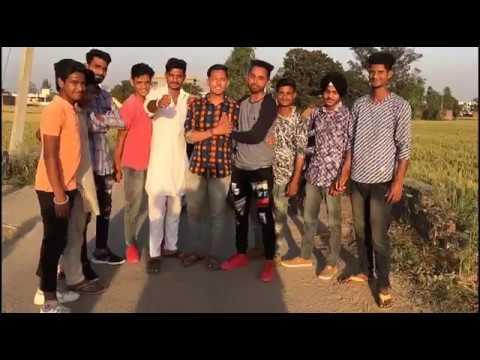 Sukha Sukhdi || Himmat Sandhu || Re-created By Pind Kolian(Mukerian) Di Mundeer