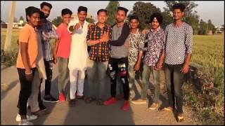 Sukha Sukhdi    Himmat Sandhu    Re-created By Pind Kolian(Mukerian) Di Mundeer