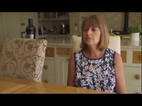Cavendish Estate Agents Testimonial Mold