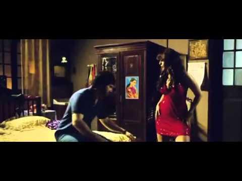 Badlapur   Hot Stripping Scene thumbnail