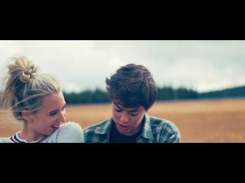 AUSTN - In Betweenin' (Official Music Video)