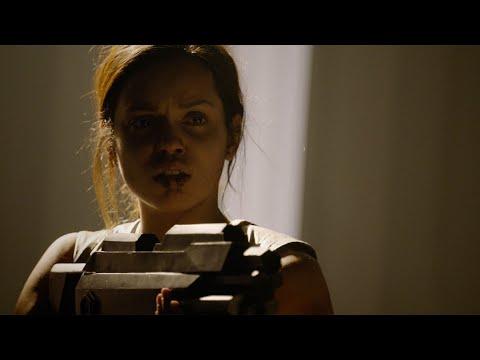 Download Krypton Season 2 Episode 8   S2 E8 Seg Found Lyta is Alive