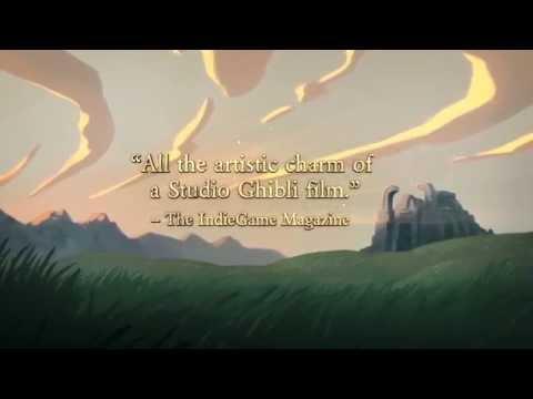 видео: armello - Релизный трейлер
