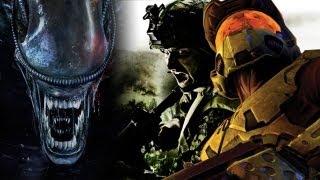 Fake-Trailer für Spiele - Die 10 größten Marketing-Lügen thumbnail
