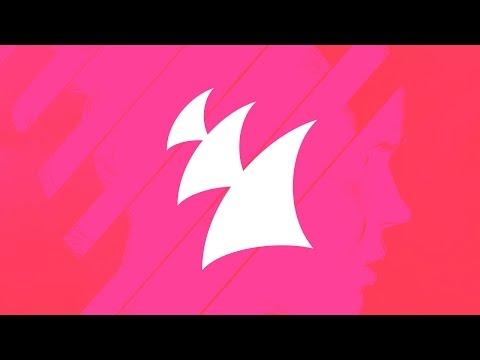 Armin van Buuren feat. Mr. Probz - Another You (Pretty Pink Radio Edit)