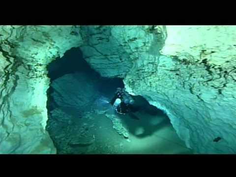 Florida Freshwater Springs Map.Florida S Aquifer Adventure Florida Geological Survey Video 2
