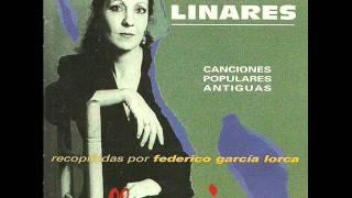 Carmen Linares - La Tarara