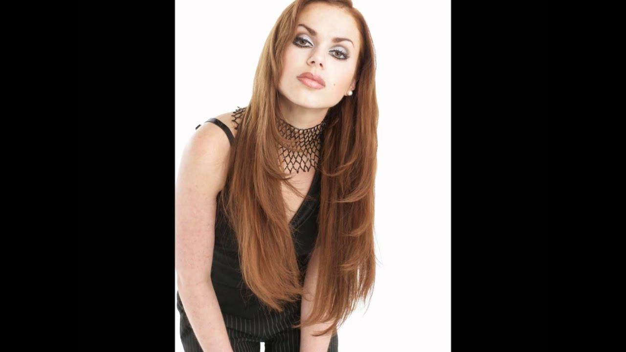 Paradise Fashion Hair Beauty Karlsruhe