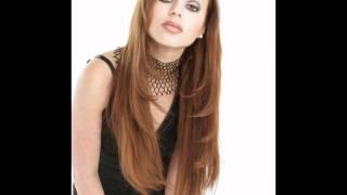 Unsere schönsten Haarverlängerungen - PARADISE FASHION Hair & Beauty in Karlsruhe Thumbnail