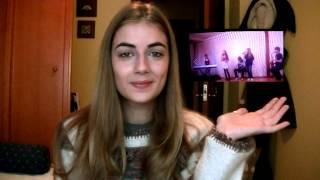 ¡¿QUÉ PASA CONMIGO?! | Resumen 2014 | Mi vida fuera de Youtube.