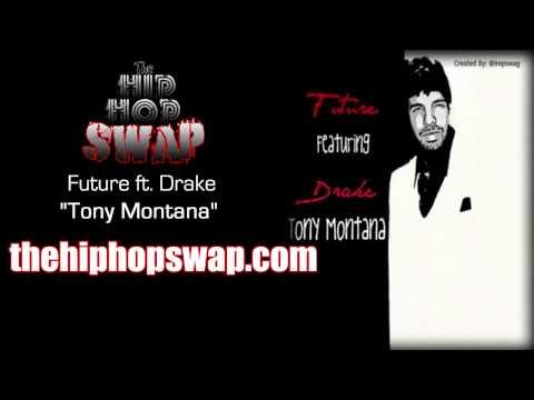 Future Ft. Drake - Tony Montana [DOWNLOAD LINK]