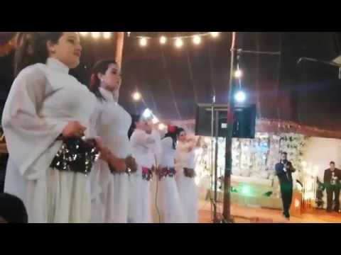 جديد كلاش didin canon16Riad_bourouba from YouTube · Duration:  24 seconds