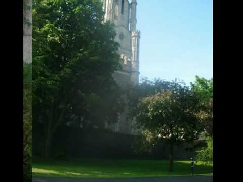 Ruth's Carlow Attractions.wmv