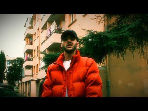 Youtube: El'ka – Tous les jours (Clip Officiel)