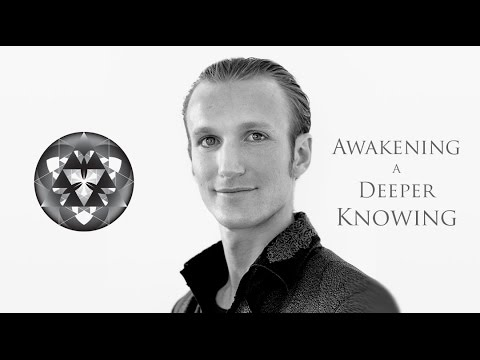 Vault: Awakening a Deeper Knowing - with Adam Apollo
