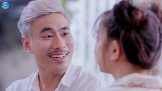 Em 18 Chưa?????? - Kiều Minh Tuấn, Hoài Linh, Trấn Thành, Trường Giang, Diệu Nhi