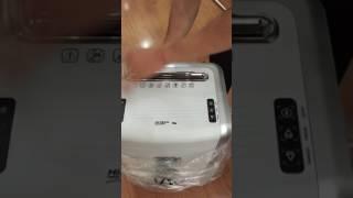 Máy huỷ giấy Hitech Plus- Máy huỷ giấy giá rẻ- máy huỷ giấy