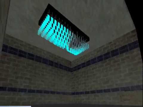 projeto de  Luminaria por LUMINAIRE Iluminação Profissional
