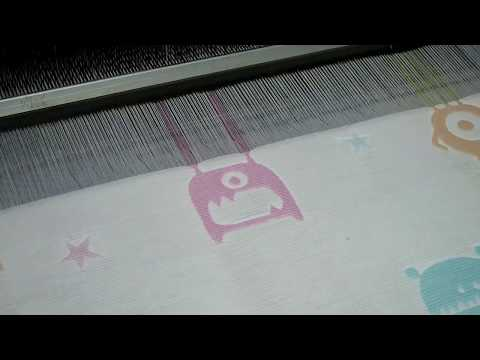 Mana六層紗肚圍S 現貨100%台灣製造 國家標準檢驗合格 多款花色 | 嬰兒肚圍 | 精梳棉