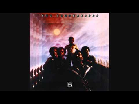 The Temptations - Zoom (Full Version)