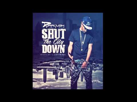 Prime Time Click - Out My Body Ft. Yung Nation Yung Lott - Shut The City Down Mixtape