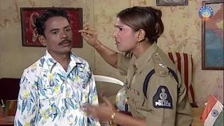 ପୁରା ଅନ୍ଧାର କଣା ଅଛି Pura Andhara Kana Achhi ||  Sidharth TV