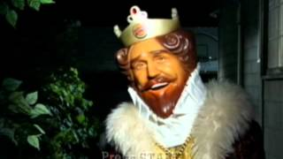 BAD GAMES: Sneak King (Xbox/360)