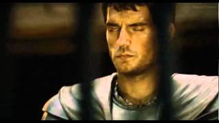 Война Богов: Бессмертные Immortals (2011) Русский трейлер