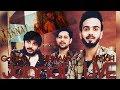 JANNAT__Aatish__Goldboy__Nirmaan__Live Song__Latest Live song__Shiddat___Latest punjabi songs