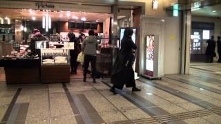 ケイズアップ設置店01-ヴィクトワール