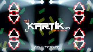 De_De_Pyaar_De_(Drop❌TAPORI MIX BY DJ_Kartik_KD=SAB KA DADDY