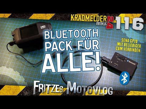bluetooth-pack-für-alle!-✫-drift-ghost-s-action-cam-mit-sena-gp10-pack-für-gopro-verbinden-◙-mv116