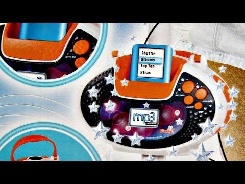 Mp3 IMic Musicstation   IMic Stacja Muzyczna  My Music World  Simba  106838615  Recenzja