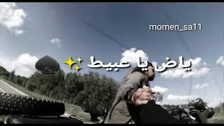 احنا جينا يلا بينا هتموت يلي تعادينا   اجمل مهرجان مصري جرح بجرح مع فيديو اكشن