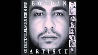 Bogdan Artistu - Cat de mult te iubesc (Audio oficial)
