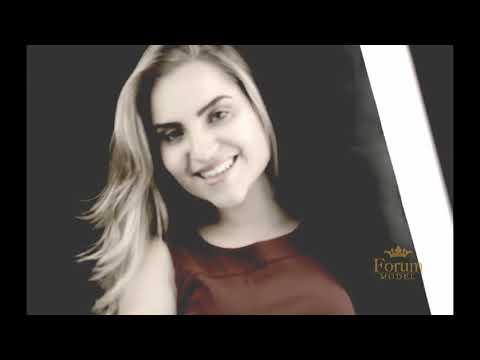 Forum Model - Agência de Modelos / Agência de Moda