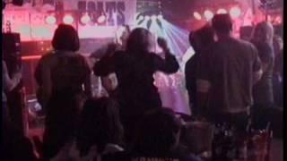 DejaBrew Band - She Fuckin