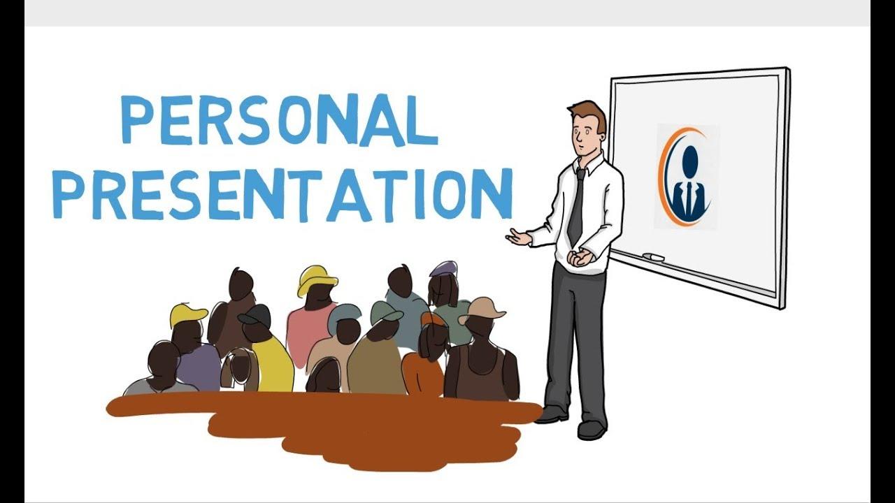 www.presentation