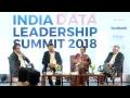 Data Driven Public Governance